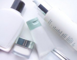 Combining Other Products with TCA Skin Peels